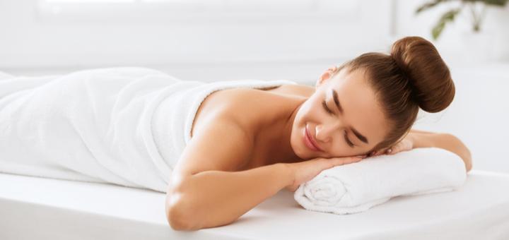 До 10 сеансов массажа в массажном кабинете «ЗдОрово и ЗдорОво»