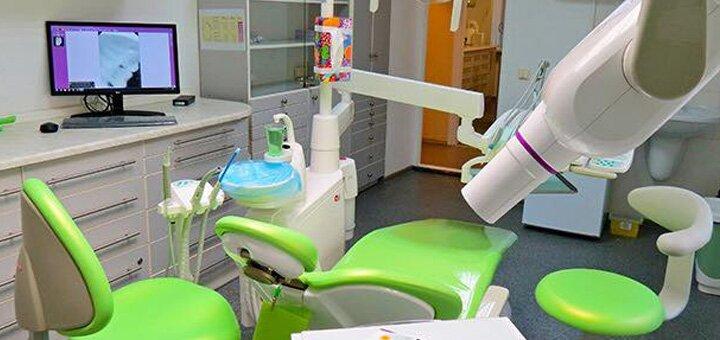Скидка до 62% на установку брекет-систем в стоматологической клинике «ЛеМед-Дент»