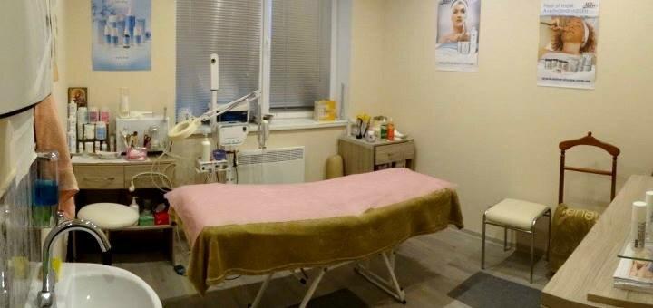 Полный или базовый курс обучения профессии «Косметолог» в школе красоты Светланы Костенко