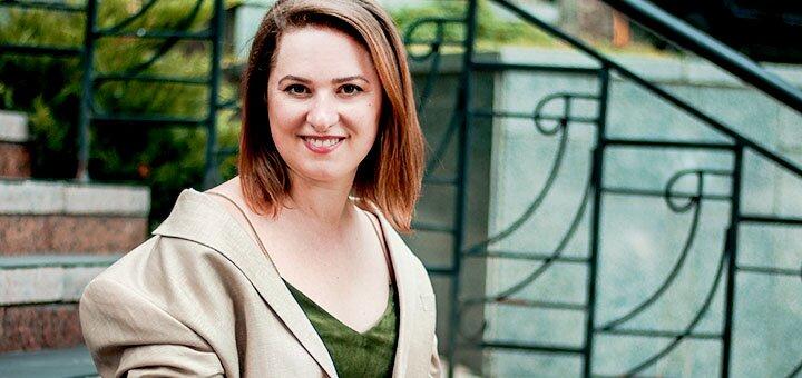 До 3 сеансов индивидуальных консультаций от психолога Екатерины Ярошенко
