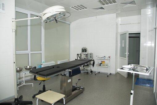 Комплексное обследование у гастроэнтеролога  в многопрофильной клинике «Доступный доктор»
