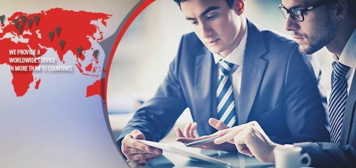 Полный курс программы «Международный Mini MBA» от британской школы бизнеса «ММЮ»