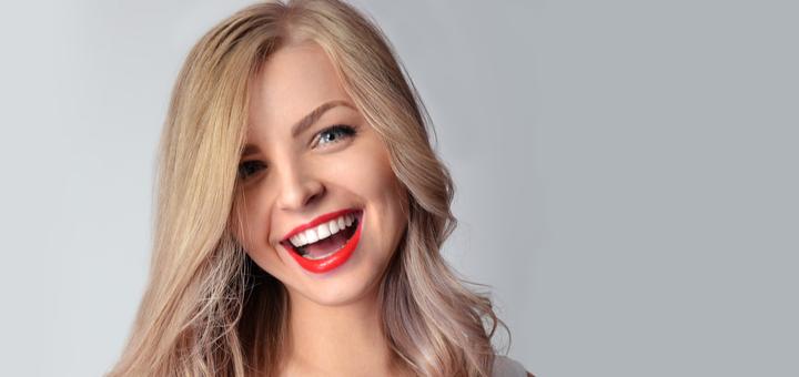 Скидка до 48% на металлокерамические коронки в Стоматологии семейной улыбки