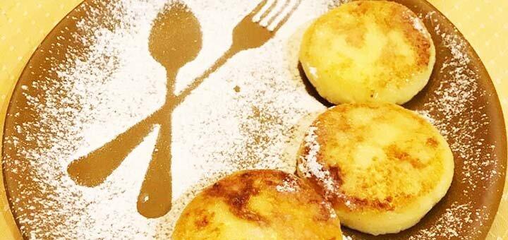От 3 дней отдыха с завтраками и дополнительными услугами в мотеле «Natali» в Закарпатье