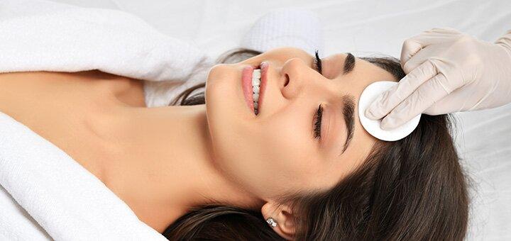 Скидка до 67% на контурную пластику филлерами «Saypha» (Princess) Австрия в центре «Face&Body»