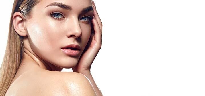 Скидка до 61% на мезотерапию липолитиками лица или тела в кабинете косметологии Ирины Овруцкой