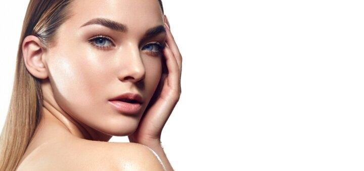 Пиллинг Джеcснера и УЗ-скрабер в студии красоты и косметологии «CosmoBeauty_studio»