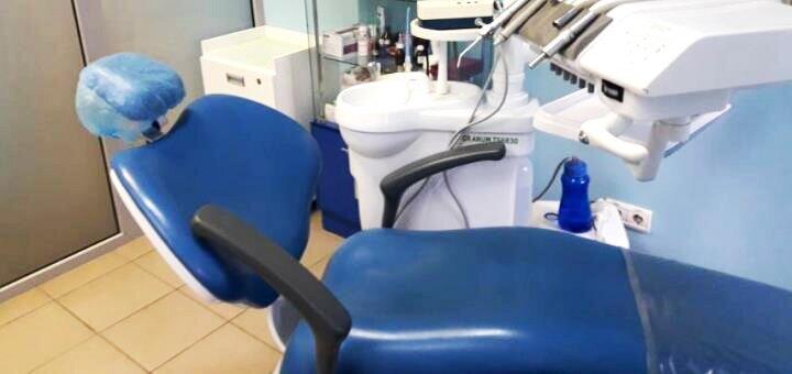 Скидка до 46% на установку челюстных ортодонтических аппаратов с винтом от Алены Савиновой