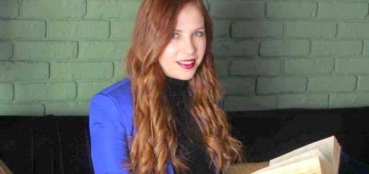До 5 онлайн-консультаций или личных встреч с психотерапевтической терапией от психолога Ольги Мирры
