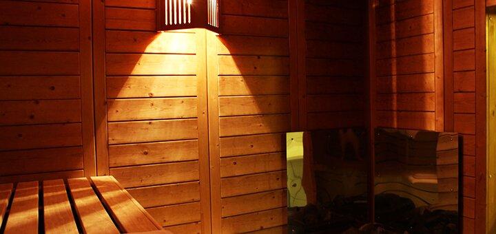 От 2 дней отдыха со SPA в дизайн-отеле «Мануфактура» 4* под Киевом