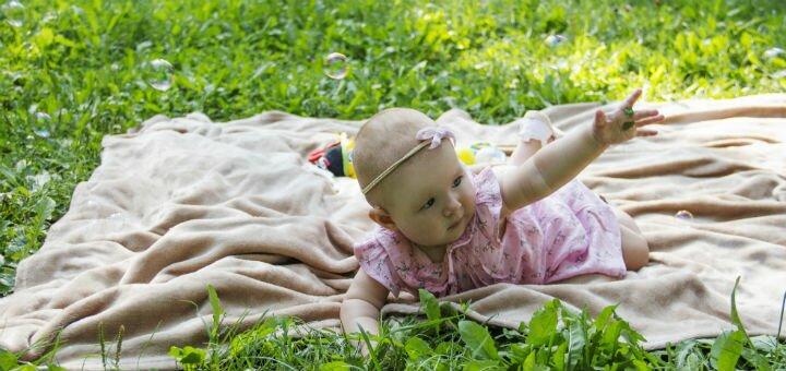 Выездная или студийная семейная, детская фотосессия от команды фотографов «Svetik Style»