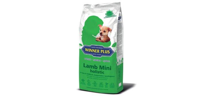 Скидка и бесплатная доставка супер-премиум кормов «Охотник» для собак «WINNER PLUS»