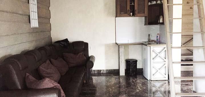 От 3 дней отдыха осенью с чанами в коттедже «Relax House» в Карпатах