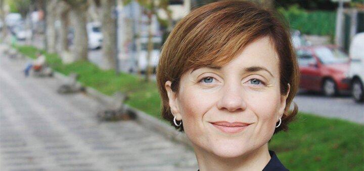 До 3 онлайн-консультаций тета-хилинга от Евгении Чеботаревой