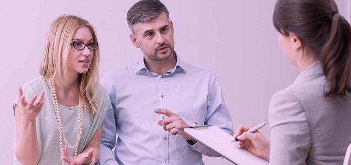 До 5 онлайн-консультаций с психологической терапией от психолога Ирины Неходы