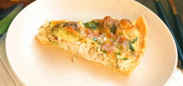 Скидка до 50% на всю кулинарную продукцию от кулинарной студии «Cakes & flowers»