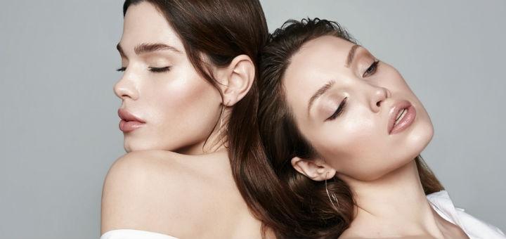 До 5 сеансов моделирования бровей с окрашиванием в салоне красоты «Master beauty HUB»