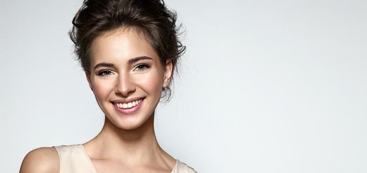 Знижка до 47% на установку керамічних коронок у клініці «White&Smile International»