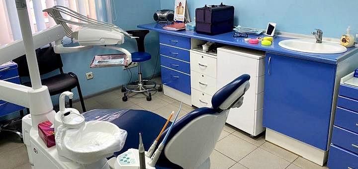 Скидка до 46% на установку детских челюстных ортодонтических аппаратов с винтом от Алены Савиновой