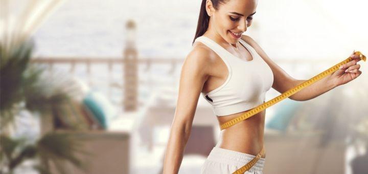 Кодирование от ожирения от центра здоровья «Молодей»
