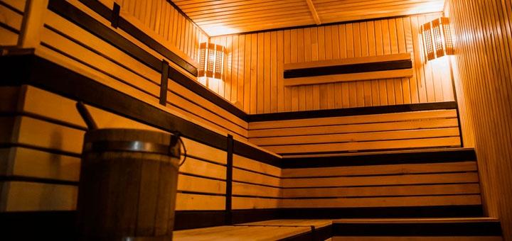 От 3 дней отдыха с питанием и бассейном в отельном комплексе «Карпатська Вежа» в Мигово
