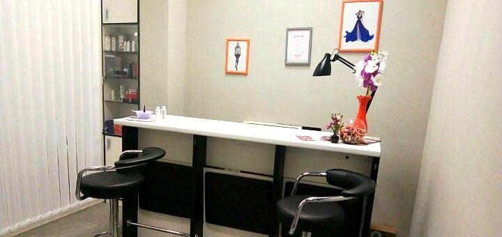 Скидка 40% на косметологическое отбеливание зубов «Pearlsmile» в салоне «Светлый облик»