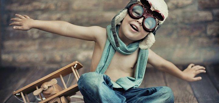 """Яркое лето для Ваших детей! Детский летний лагерь в Центре креативного обучения """"KIDDIS""""!"""