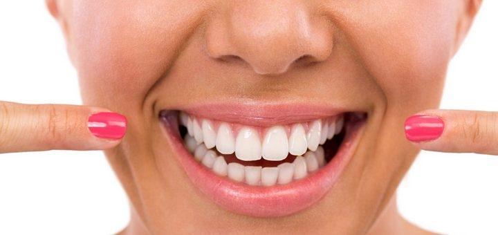 Ультразвуковая чистка зубов, Air-Flow и полировка от «Dr. Samsonov dental clinic»