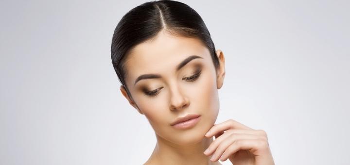 Премиум-уход за лицом «Увлажнение Нефертити» в «Ageless Medical Cosmetology»