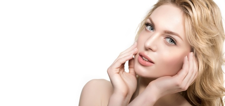 Уход за лицом «Сияние богини» в косметологическом кабинете «Ageless Medical Cosmetology»