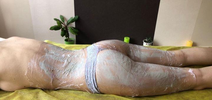 До 10 сеансов массажа от массажиста Ольги Шевченко