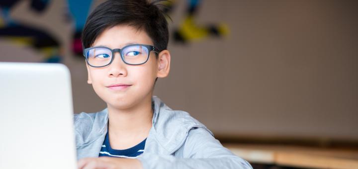 До 6 онлайн-занятий по программированию «Python» с преподавателем от «Getlife Kids»