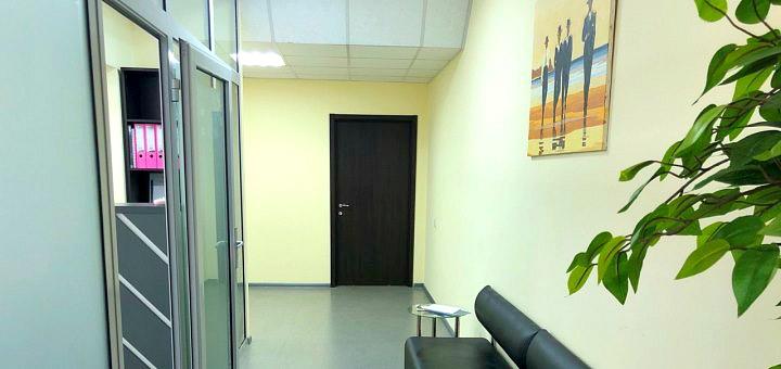 До 5 сеансов Еlos-омоложения и Еlos-лечения купероза, акне, пигментации в клинике «Sahara»