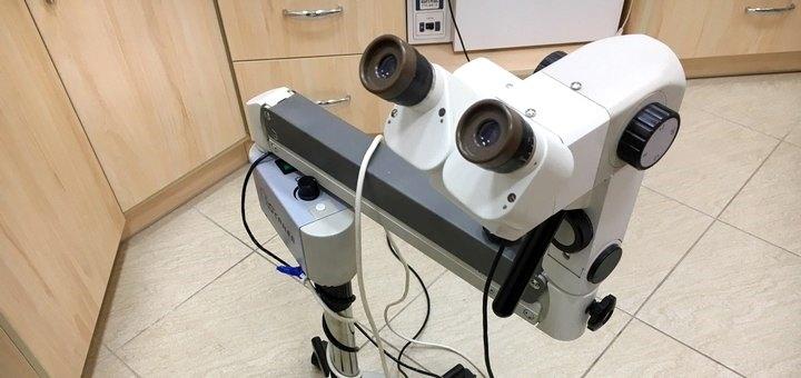 Комплексное обследование у уролога в клинике «Тева Мед»