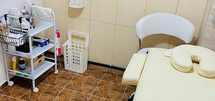 Удаление до 5 или 10 кожных новообразований и консультация специалиста в «Victory Beauty Space»