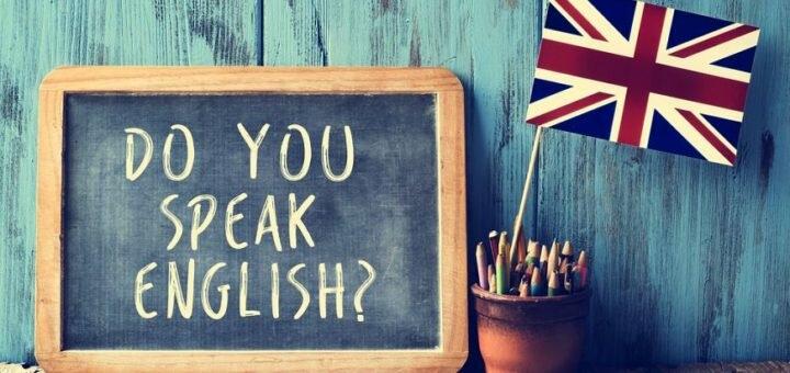 До 24 часов обучения английскому языку в школе иностранных языков «RUkNOVA SCHOOL»