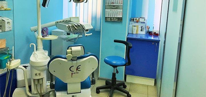 Скидка до 50% на установку виниров в стоматологии «Градия»