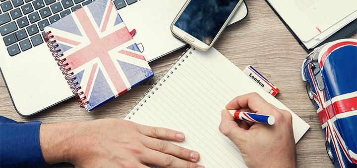 До 36 групповых онлайн-занятий по обучению английскому языку от «English Land»