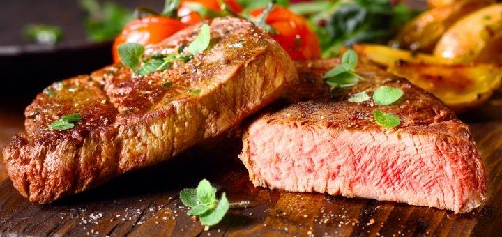 Скидка 40% на все меню кухни в караоке-баре «Lucky Lunch & Night»