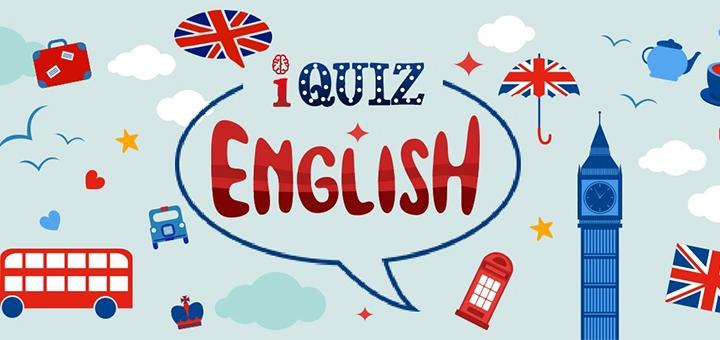 Онлайн-игра «Quiz» в будний, выходной или праздничный день от квест-комнаты «IQuestKomnata»