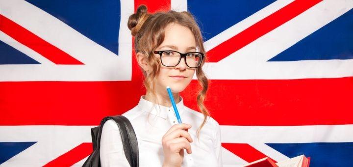 До 15 индивидуальных онлайн-занятий с преподавателем по английскому языку от «Soroka English»