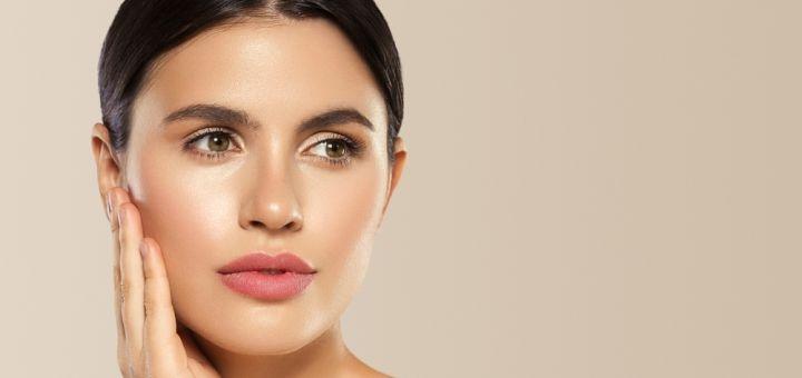 Лазерное удаление сосудистых дефектов и купероза в кабинете косметологии «Академия красоты»