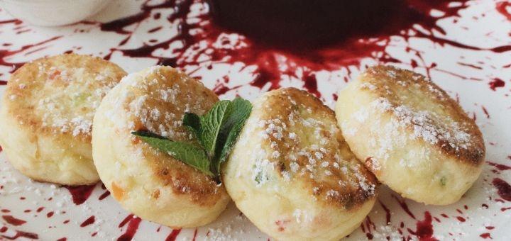 Скидка 50% на меню кухни в ресторане «#Гости»