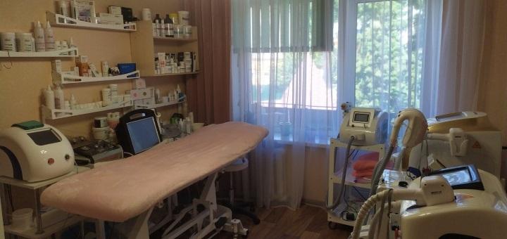 Скидка 60% на вакуумно-роликовый массаж Starvac, прессотерапию и кавитацию в «Natalimage»