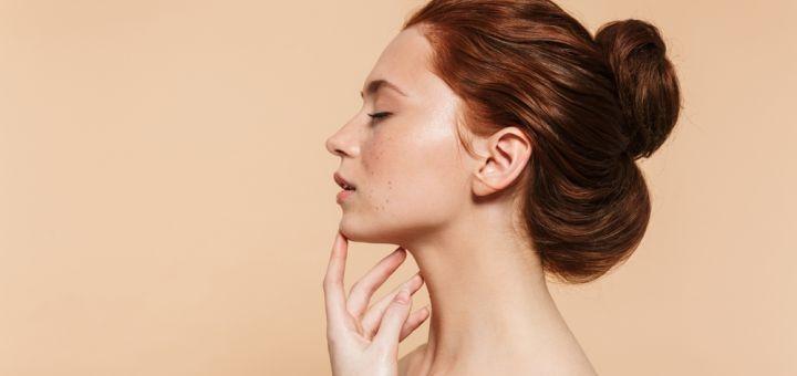 До 2 сеансов карбокситерапии в салоне красоты «A skin Care»