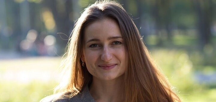 Онлайн-консультация от психолога Екатерины Кузнецовой