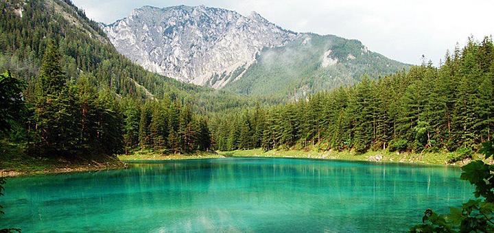 Тур на озеро Синевир, водопад Шипот и вело-экскурсии по холмам Мукачево от «Buli Tour»