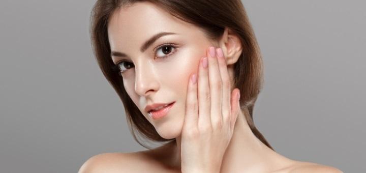 Онлайн-курс обучения «Косметолог для себя» от студии красоты «A.Beatylab»