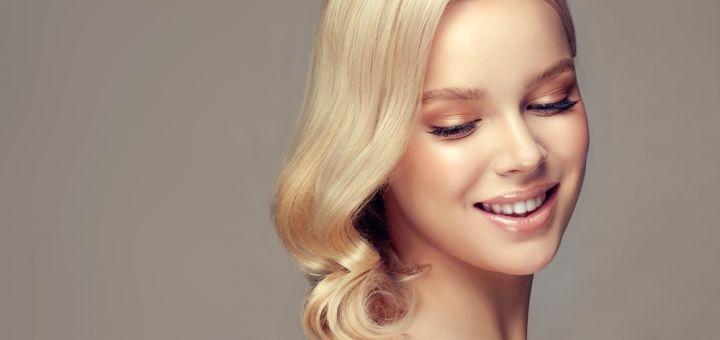 Разработка имиджа, стрижка, укладка, реконструкция или окрашивание волос от парикмахера Ренаты
