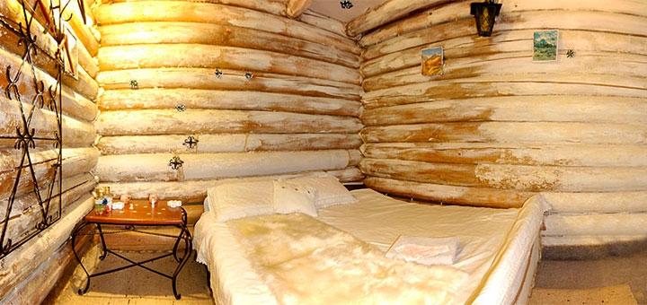 От 3 дней семейного отдыха с двухразовым питанием в отеле «Пятковский» в Пилипце